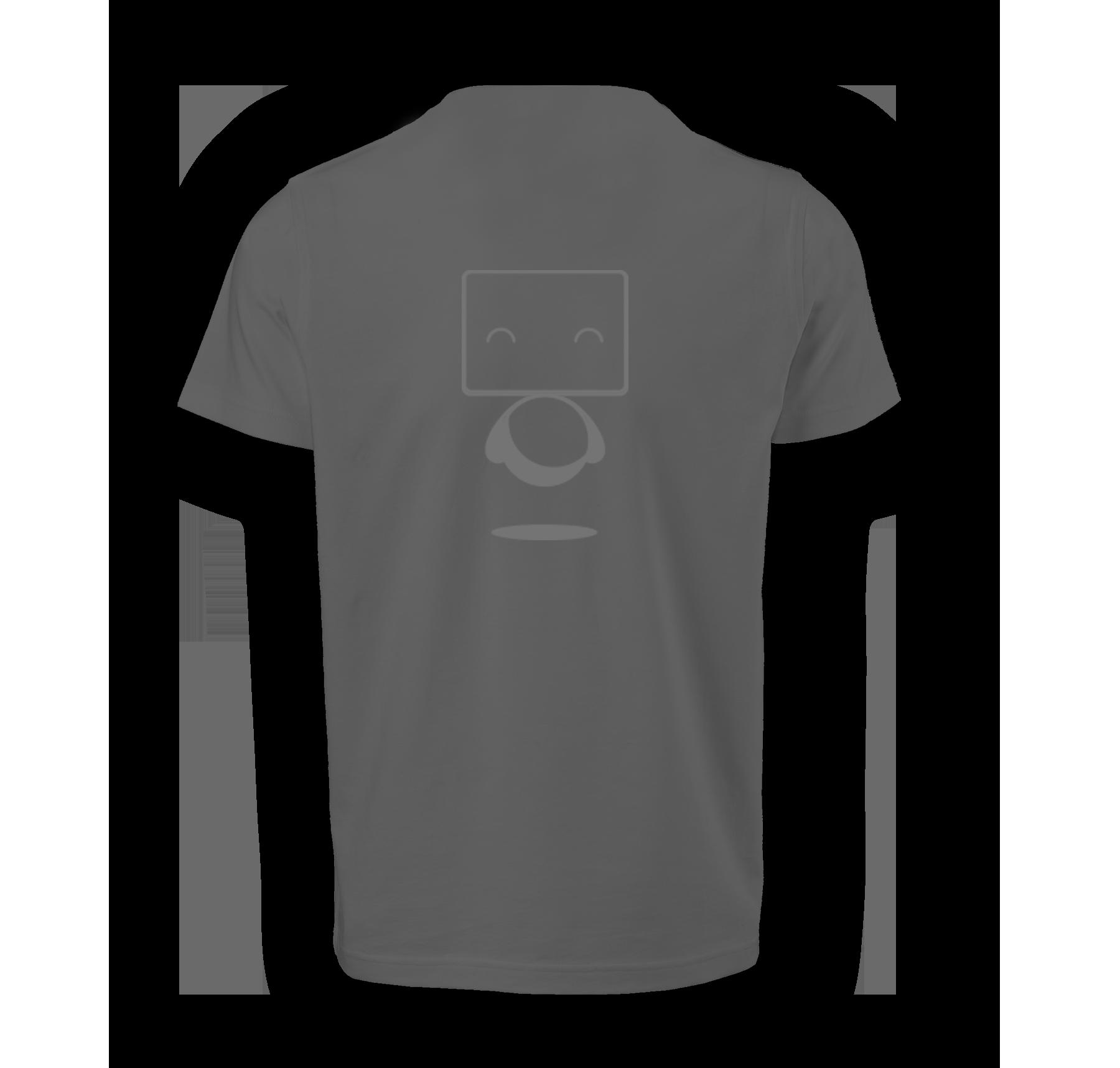 t-shirt_moorf_white_back